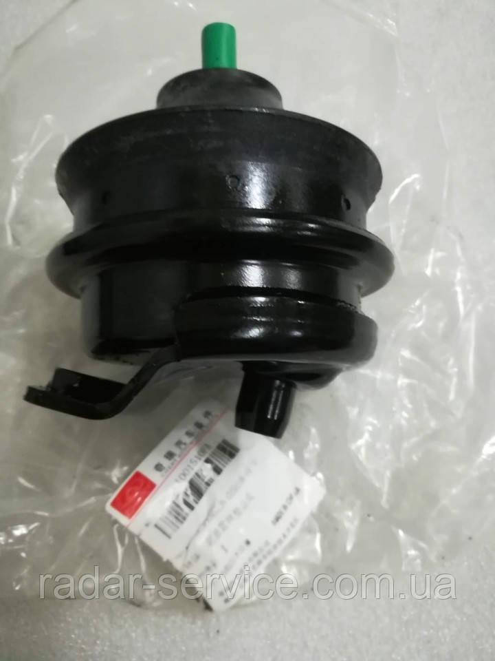 Подушка картера сцепления чери Форза, Chery Forza, a13-1001510fa