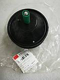 Подушка картера сцепления чери Форза, Chery Forza, a13-1001510fa, фото 2