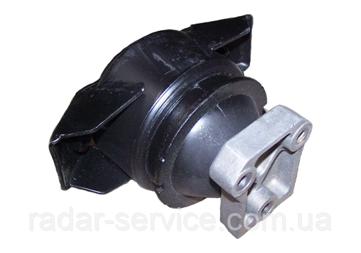 Подушка двигателя правая чери Форза, Chery Forza, a15-1001310ba