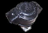 Подушка двигателя правая чери Форза, Chery Forza, a15-1001310ba, фото 2