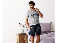 1cb7aed6ad1d Пижамы мужские хлопок в Украине. Сравнить цены, купить ...