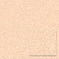 Шпалери 1,06х10,05 вінілові на флізеліновій основі Paint Color 541210 персиковий, фото 1