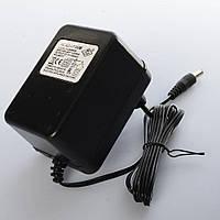 Зарядное устройство M 3984-CHARGER