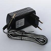Зарядное устройство M 3638-CHARGER