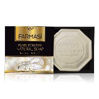 Натуральное мыло Жемчужина Farmasi