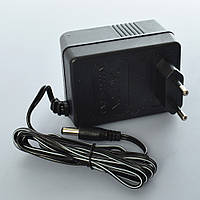Зарядное устройство M 3990-CHARGER