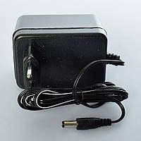 Зарядное устройство M 4010-CHARGER