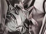 Женские сумка SJ-Ferrari искусств кожа спортивная стильная только оптом, фото 10