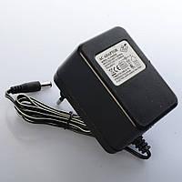Зарядное устройство M 3806-CHARGER