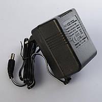 Зарядное устройство M 3467-CHARGER