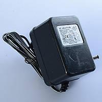 Зарядное устройство M 3998-CHARGER
