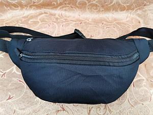Сумка на пояс/Спортивные барсетки сумка женский и мужские пояс Бананка оптом