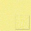 Обои 1,06х10,05 виниловые на флизелиновой основе  Paint Color 541227 желтый