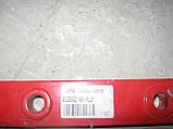 Голка алюмінієва CLAAS Markant 55,60,65 (51-0035) (812662), фото 4