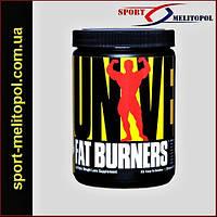 Universal Nutrition Fat Burners 110 таб.