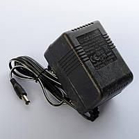 Зарядное устройство M 4051-CHARGER