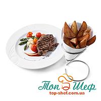 Подставка для картофеля-фри Hendi 630907, фото 1