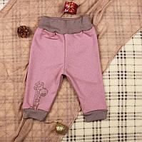 Детские штаны | Дитячі штани