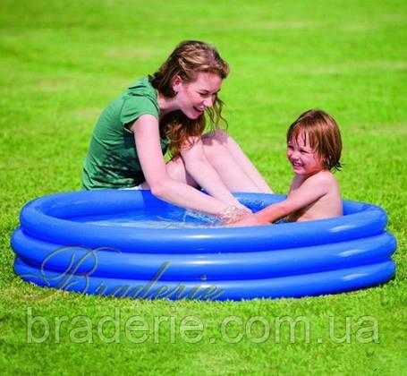 Детский надувной бассейн BestWay 51024, фото 2