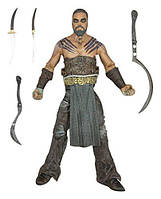 Game of Thrones Series Khal Drogo Игра престолов -2 Фигурка Кхал Дрого, фото 1