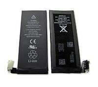 Аккумулятор батарея для iPhone 4S