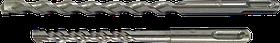 Сверло (SDS-plus) 6х110 мм