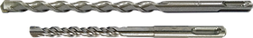 Сверло (SDS-plus) 6х160 мм