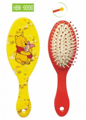 Детская щетка для волос Beauty LUXURY (HBK-9090)