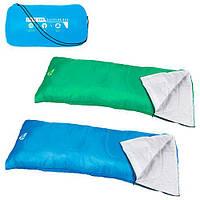 BW Спальный мешок 68053