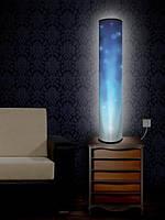 Светильник «Световые лучи»