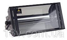 E015(ДМХ) Стробоскоп DMX 1500Вт