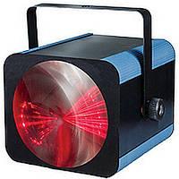 Lights Studio P038 LED ( revo 4), фото 1