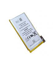 Аккумулятор батарея для iPhone 3G (1050 mAh)