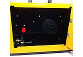 Инверторный сварочный полуавтомат Kaiser MIG-265 2в1, фото 3