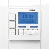 99-канальный пульт Nero II 8450-50М