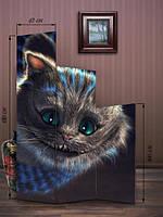 «Сказочный кот»