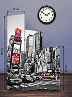 «Погода на Тайм Сквер»
