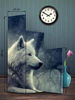 «Белый волк»