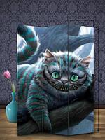 «Чеширский Кот»
