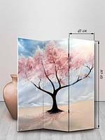 «Цветущее дерево»