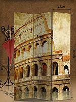 «Римский амфитеатр»