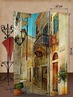 «Рельефный балкончик»