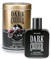 Туалетная вода для мужчин Dark Cruiser (100мл.)