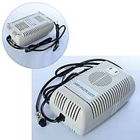 Зарядное устройство CHARGER-1000Q2