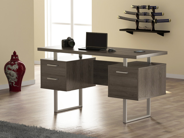 фотография стола в лофт дизайне (стиле) Loft L-81 New