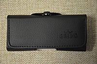 """Чехол для мобильного телефона на пояс """"карман"""" Grand. Все размеры!"""