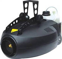 Генератор легкого дыма Disco Effect D-025, 1500W