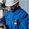 Одноканальный газоанализатор Drager PAC 650 6500 CO O2 H2S, фото 2