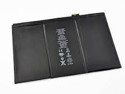 Аккумулятор для планшета Apple iPad 2 (6500 mAh)
