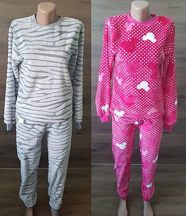 Пижама подросток, фото 2